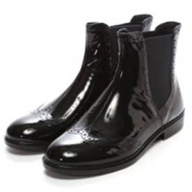 エコー ECCO TOUCH 15 B(BLACK)