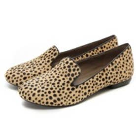エコー ECCO PERTH(CHEETAH PRINT)