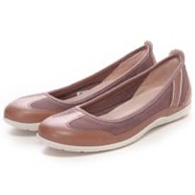 エコー ECCO BLUMA(WOODROSE/WOODROSE/ROSE DUST)