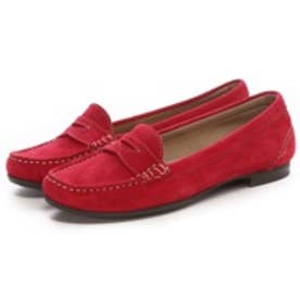 エコー ECCO TONDER(CHILI RED)