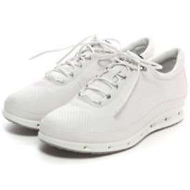 エコー ECCO COOL(WHITE)