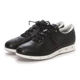 エコー ECCO COOL(BLACK/WHITE)