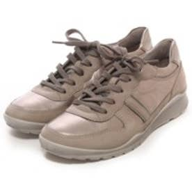 エコー ECCO MOBILE III(MOON ROCK/M.ROCK/WARM GREY/W.GREY M)