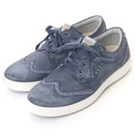 エコー ECCO Casual Hybrid II(TRUE NAVY)