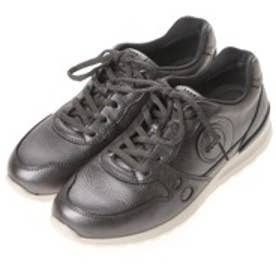 エコー ECCO ECCO CS14 LADIES (DARK SHADOW METALLIC)