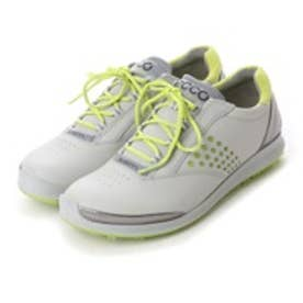 エコー ECCO WOMEN'S GOLF BIOM HYBRID 2 (CONCRETE)