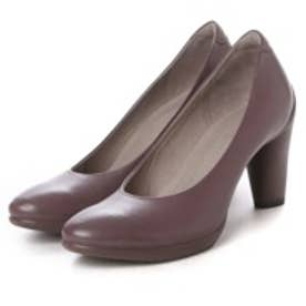 エコー ECCO ECCO SCULPTURED 75 (DUSTY PURPLE)