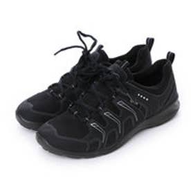 エコー ECCO ECCO TERRACRUISE (BLACK/BLACK)