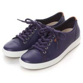 エコー ECCO ECCO SOFT 7 LADIES (CROWN JEWEL)