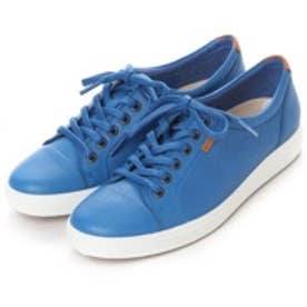 エコー ECCO ECCO SOFT 7 LADIES (BERMUDA BLUE)