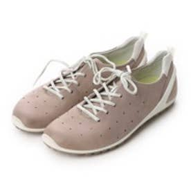 エコー ECCO ECCO BIOM LITE (MOON ROCK/SHADOW WHITE)