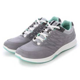 エコー ECCO ECCO Womens Exceed Low (TITANIUM)