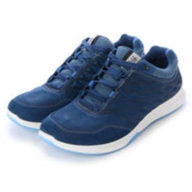 エコー ECCO ECCO Womens Exceed Low (POSEIDON)
