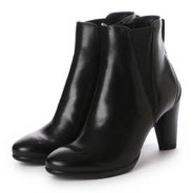 エコー ECCO ECCO SCULPTURED 75 (BLACK)