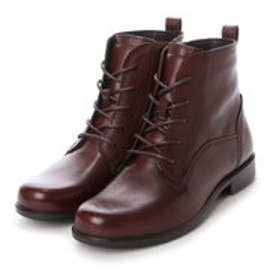 エコー ECCO ECCO Touch 25 Lace Boot (MINK)