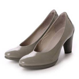 エコー ECCO ECCO SCULPTURED 75 (WARM GREY)