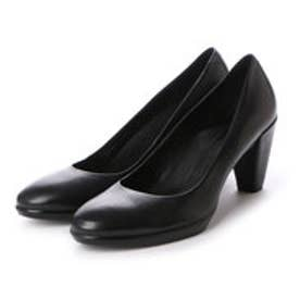 エコー ECCO ECCO Shape 55 Plateau Pump (BLACK)