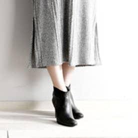 エコー ECCO ECCO Shape 75 Sleek Ankle (BLACK)