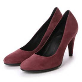 エコー ECCO ECCO Shape 75 Sleek Pump (BORDEAUX)