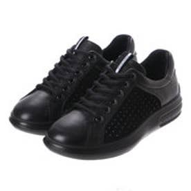 エコー ECCO SOFT 3 (BLACK)