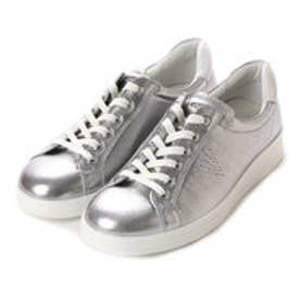 エコー ECCO SOFT 4 (Metallics)