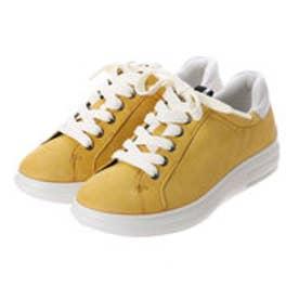 エコー ECCO SOFT 3 (Yellow)