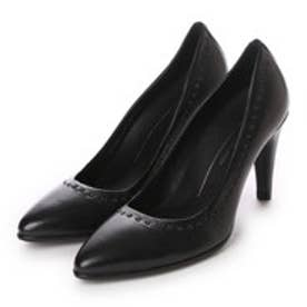 エコー ECCO SHAPE 75 POINTY (BLACK)