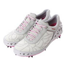 エコー ECCO WOMEN'S GOLF CAGE (Grey)