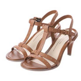 エコー ECCO SHAPE 65 SLEEK SANDAL (WHISKY)