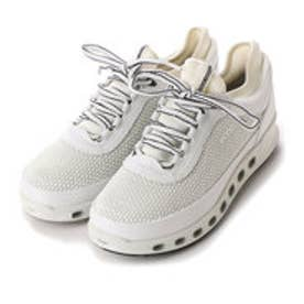エコー ECCO COOL 2.0 LADIES (WHITE/WHITE)