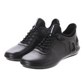 エコー ECCO INTRINSIC 3 LADIES (BLACK)