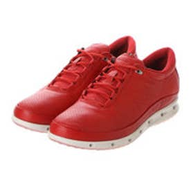 エコー ECCO COOL LADIES (TOMATO)