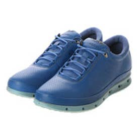 エコー ECCO COOL LADIES (COBALT)