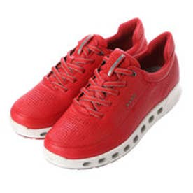 エコー ECCO COOL 2.0 LADIES (TOMATO)