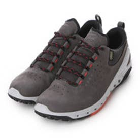 エコー ECCO BIOM VENTURE LADIES (DARK SHADOW/DARK SHADOW)
