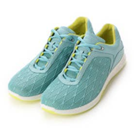 エコー ECCO EXCEED LADIES (AQUATIC/AQUATIC/SULPHUR)
