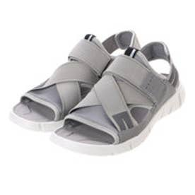 エコー ECCO INTRINSIC SANDAL LADIES (WILD DOVE/WILD DOVE)