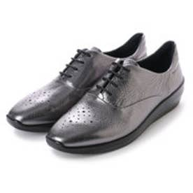 エコー ECCO Incise Urban (DARK SHADOW)