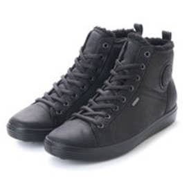 エコー ECCO Soft 7 (BLACK)