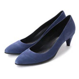 エコー ECCO Shape 45 Pointy Sleek (BLUE IRIS)