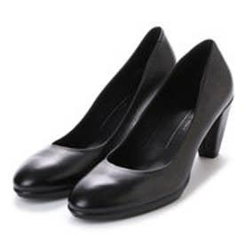 エコー ECCO Shape 55 Plateau (BLACK)