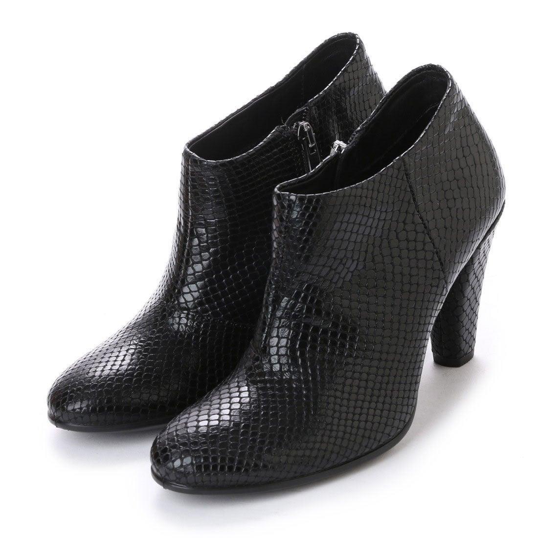 Ecco Leather White Shoes Size 38 Elegant Shape Women's Shoes