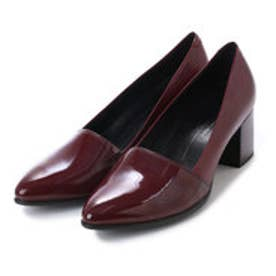 エコー ECCO Shape 45 Pointy (BORDEAUX/MORILLO)
