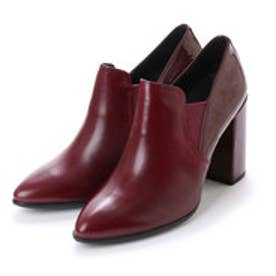 エコー ECCO Shape 75 Pointy (MORILLO/BORDEAUX)