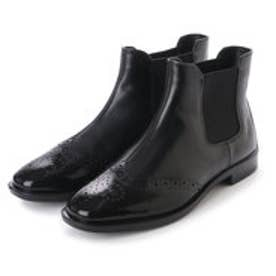 エコー ECCO Shape M 15 (BLACK/BLACK)