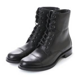 エコー ECCO Shape 25 (BLACK)
