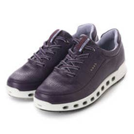 エコー ECCO Cool 2.0 (NIGHT SHADE)