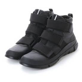 エコー ECCO Intrinsic 1 (BLACK)
