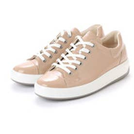エコー ECCO Soft 9 (GINGER)