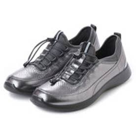 エコー ECCO Soft 5 (DARK SHADOW/DARK SHADOW)